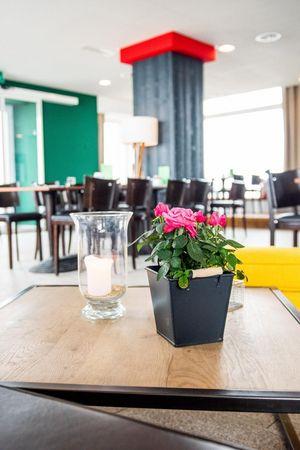 Restaurant Lok 7 - Rigi-Staffel