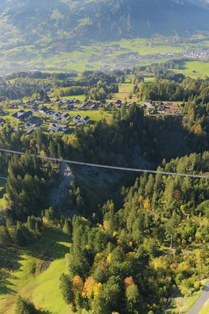 E) Abschnitt: Wildspitz – Sattel - Mostelberg