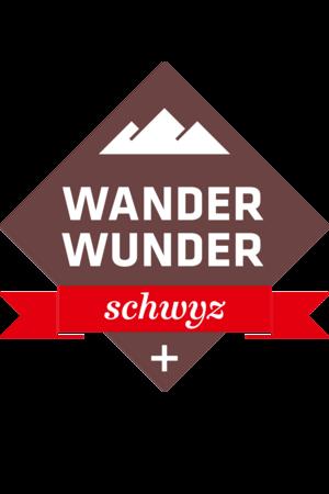 Wettbewerb WanderWunder Schwyz