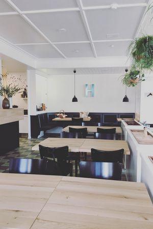 Restaurant Hofmatt - Schwyz