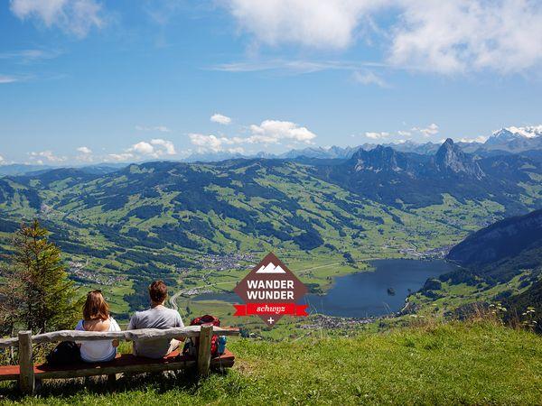 Rigi-Scheidegg