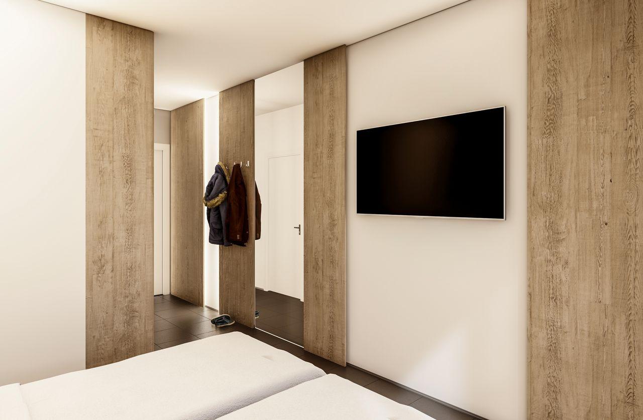 Seehotel Helvetia- Schwyz