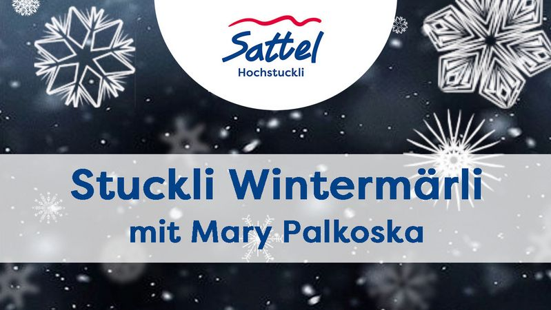 Stuckli Wintermärli