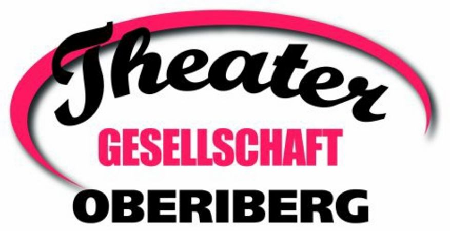"Theater in Oberiberg, Titel ""Zimmer 12 a"""