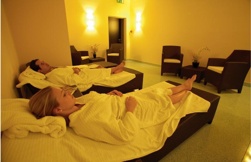 Seedamm Plaza Hotel - Pfäffikon