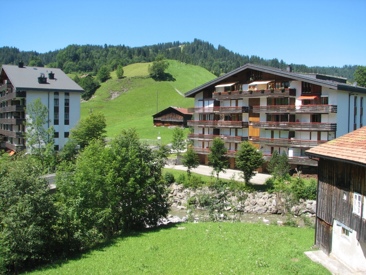 Roggenstock, Wettstein - Oberiberg, Ybrig