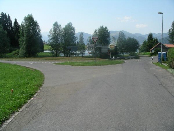 Etzeltour